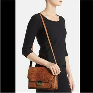 LAST ONE- Ivanka Trump Hopewell Bag ( NEW)